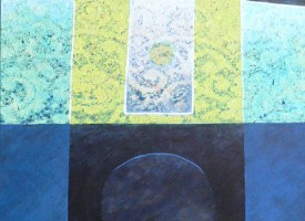 Eclipse (sold)