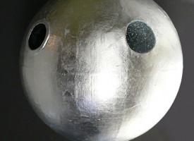 Silver Seer