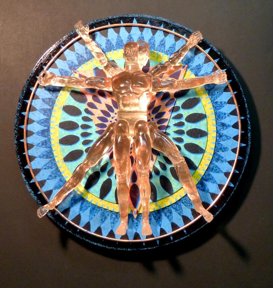 vitruvian-mandala