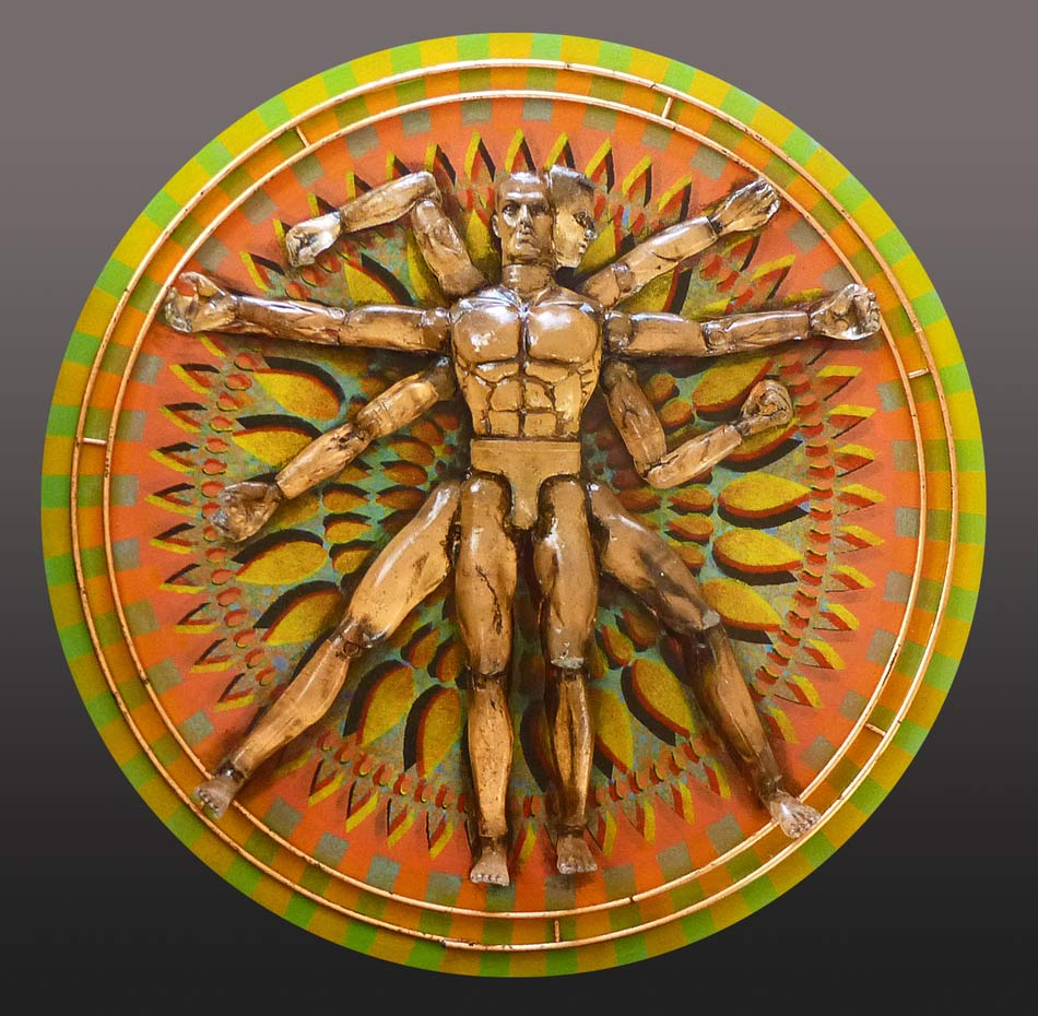 vitruvian-man-best-950-2