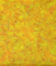(LSD #4), Yellow Sunshine (sold)