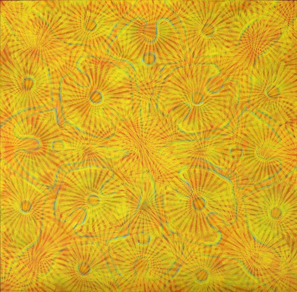 lsd-#5-yellowsunshine950
